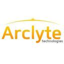 Arclyte Technologies logo