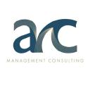 arc Management Consulting Ltd logo