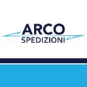 Arco Spedizioni S.p.A. logo