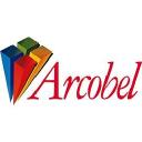 Arcobel Embedded Solutions logo