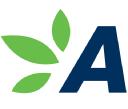 ARCOFOODS | ARCO-SUL DISTRIBUIDORA DE ALIMENTOS. logo