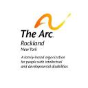 Arc Of Rockland logo icon