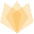 Arcola Sales & Service Corp. logo