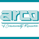 ARCO, A Community Resource