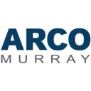 ARCO/Murray National Construction Company logo