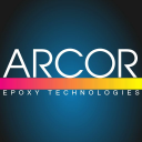 ARCOR Epoxy Inc. logo