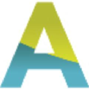 Arcori Inc. logo