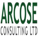 Arcose Consulting Ltd. logo