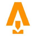 ARCOTIERRA, S.L. logo