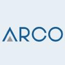 Arco Valoraciones, S.A. logo