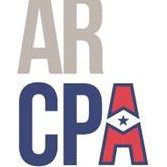 Arkansas Society of CPAs