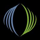 Arcphor Strategy logo