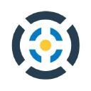 Home Page logo icon