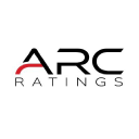 ARC Ratings, S.A. logo