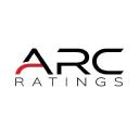 ARC Ratings, S.A. logo