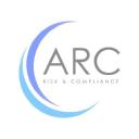 ARC Risk and Compliance on Elioplus