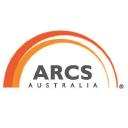 ARCS Australia Ltd logo