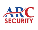ARC Security Solutions Limited logo