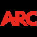 ARC Services (UK) Ltd. logo