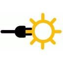 ArcStar Energy Canada Ltd. logo