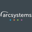 ARC UK Systems on Elioplus