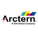 Arctern Consulting Pvt logo icon