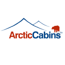 Arctic Cabins Ltd logo