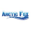 Arctic Fox Air Conditioning and Heating LLC logo
