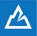 Arctic It logo icon