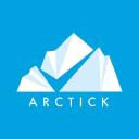 Arctick GRC on Elioplus