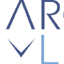 Arctic Lake Solutions LLP logo