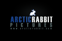 Arctic Rabbit Pictures logo