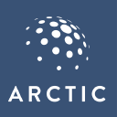 Arctic Securities AS logo