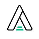 Arctic Shores logo icon
