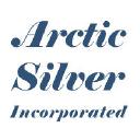Arctic Silver Inc logo