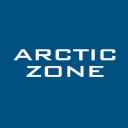 arcticzone.com logo