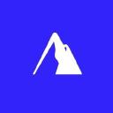 Arctic Zone medical worker discounts