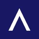 ARCTIK s.p.r.l. logo