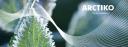 Arctiko A/S logo