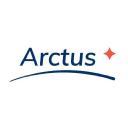 ARCTUS