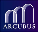 Arcubus - a hub for microfinance in the City, connecting London with microentrepreneurs in Africa logo