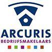 Arcuris Bedrijfshuisvesting logo