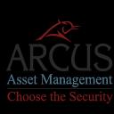 ARCUS Asset Management JSC logo