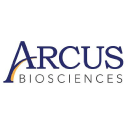 Arcus Biosciences   Creating Innovative Cancer Immunotherapies Based logo icon