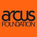 Arcus Foundation logo icon