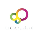 Arcus Global on Elioplus