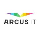 Arcus IT on Elioplus