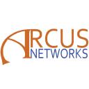 Arcus Networks, LLC logo