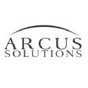 Arcus Solutions LLC logo