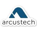 Arcustech, LLC logo